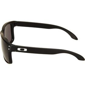 ec9f6869ee Download Image 280 X 280. oakley holbrook matte black   warm grey glasses